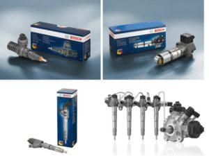 Laboratorio de Inyeccion Diesel